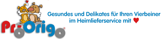 Pro-Origo-Logo